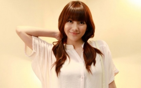 Jiyoung also 5th Winner