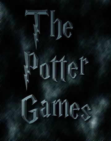 My Harry Potter/ Hunger Games Fanfiction! :D - Random - Fanpop