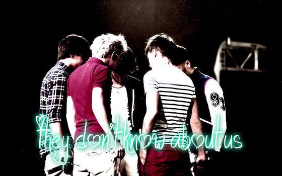 ♥~Our Boys~♥