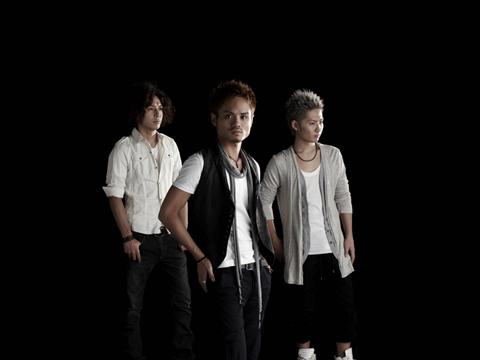 SunSet Swish promoting the single