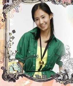 my 最佳, 返回页首 5 Yuri :)