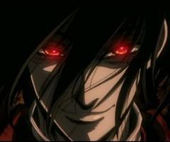 Dem eyes tho~
