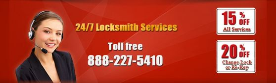 royal-locksmith