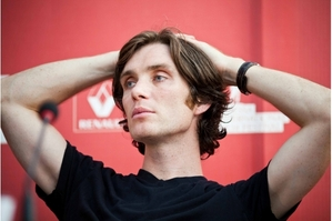 updated pic of Murphy (at the 2012 Odessa International Film Festival in July 2012, found on Wikipedia :)
