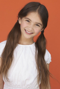 The talented Rowan Blanchard will play the central character Riley Matthews.