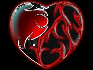 My cuore </3