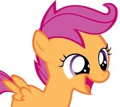 Beyond The Trees Of The Everfree Ch 3 Prt 2 Scootaloo S Decision My Little Pony Friendship Is Magic Fanpop ~ please credit littleshyfim if used. beyond the trees of the everfree ch 3 prt 2 scootaloo s decision my little pony friendship is magic fanpop