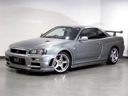 Shadow's car