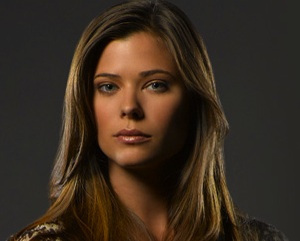 26 year-old actress and model Peyton listahan is playing the role of Cara.