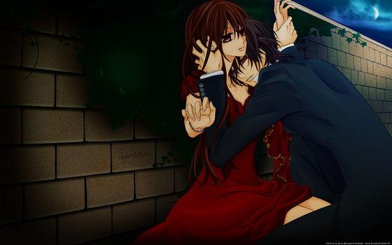 Kuran and Tara