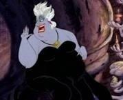 Ruthless Ursula