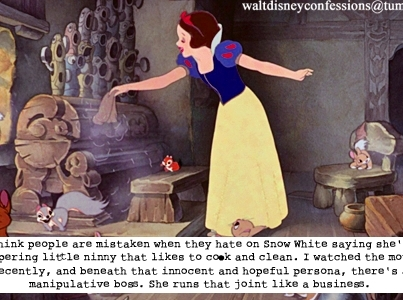 an analysis of the feminist issues surrounding the disney princesses The truth about feminism and disney princesses  belle's dreams don't revolve around falling in love, but it is only briefly mentioned:  the issue escalates .
