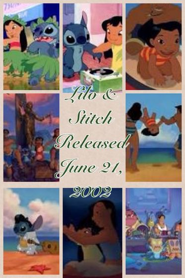 Edgier than traditional Disney fare, Lilo and Stitch explores issues of family while providing a fun and charming story
