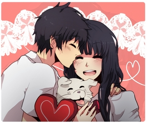 Cute~ <3