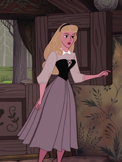 my favorite outfits from each disney princess countdown