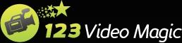 123 Video Magic