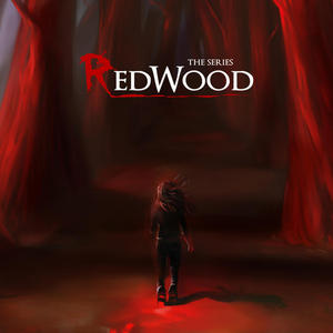 """Redwood"" - Series Poster"