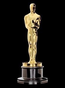 Disney's Best Villain Canto Oscars