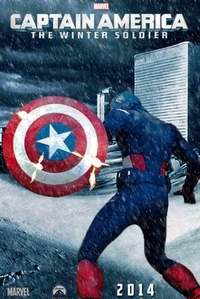 'Captain America: The Winter Soldier' will hold open casting calls in Cleveland, Ohio