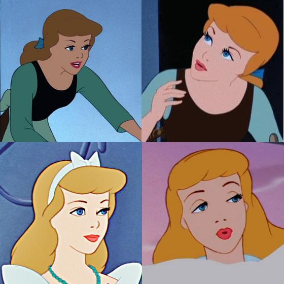 portrayal two disney s princesses comparison snow white Portrayal of women in seven disney films 127 pages portrayal of women in seven disney films uploaded by genevic habagat connect to download get pdf portrayal of women in seven disney.