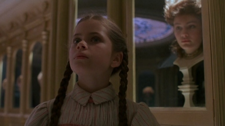 #5. Return to Oz