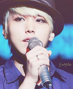 Super Junior Sungmin's Facts - Lee Sungmin - Fanpop
