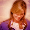 Ray's Role Model: Meredith Grey♥