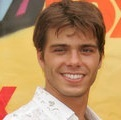 Matthew Lawrence in 2007