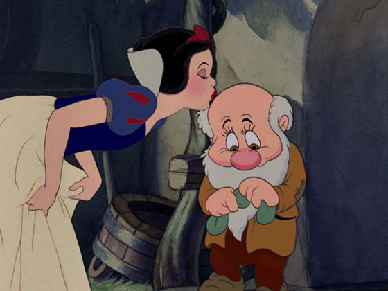 Both phim chiếu rạp are great, but Snow White and the Seven Dwarfs has everything that a good movie needs imo