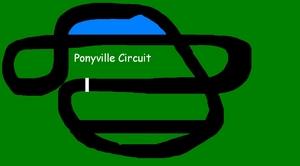 Ponyville Circuit