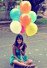 Happy birthday sis <3