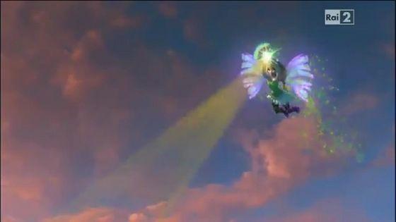 Flower of Sirenix!