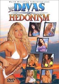 Divas in Hedonism Boxart