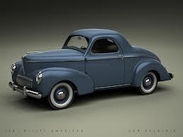 Fluttershy's car