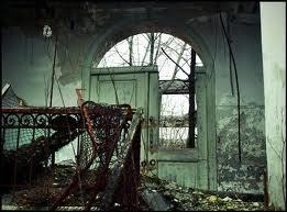 What the schools look like now