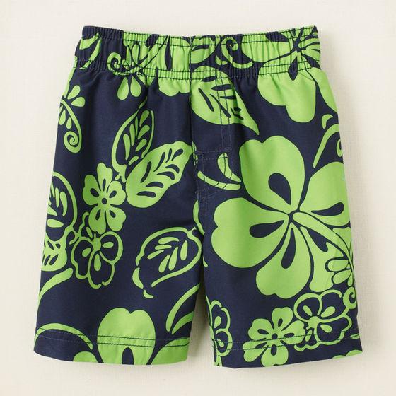 timmy's shorts