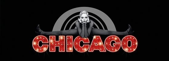 http://images6.fanpop.com/image/articles/212000/chicago-the-movie_212634_1.jpg?cache=1370555222