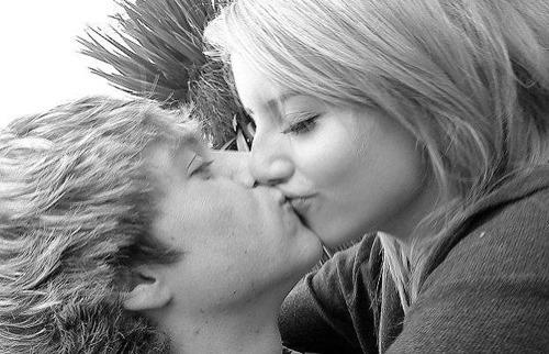 Nivi and Niall <3 ~love~
