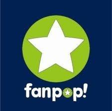 ファンポップ