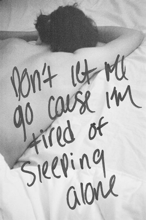 Don't Let Me Go Lyrics - Harry Styles - Fanpop
