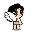 Michael My Angel