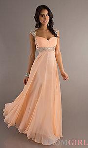 Stella's Dress