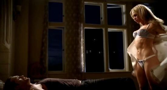 Watch True Blood Season 6