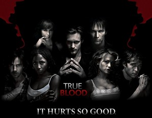 Watch True Blood Season 6