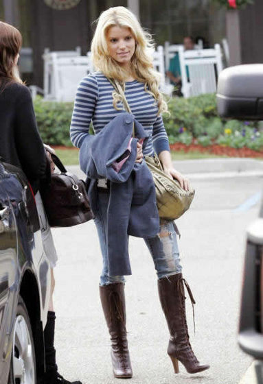 Home | Celebrity Clothing Line