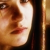 """We're all just human and we need to forgive and forget."""""""