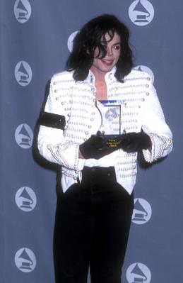 Grammy-Awards Winning Singer/Songwriter