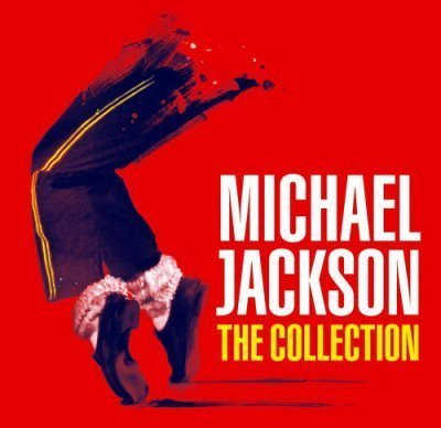Million Of Albums sold Worldwide