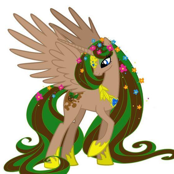 Princess Sunshine