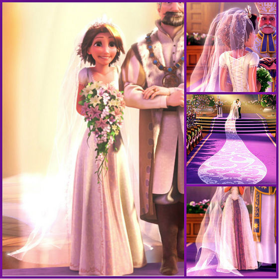 disney princess favorite dresses results as voted by
